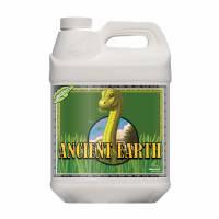 Adv Nutrients - Ancient Earth Organic 5L