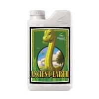 Adv Nutrients - Ancient Earth Organic