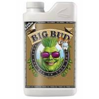 Adv Nutrients - Big Bud Coco 1L