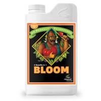 Adv Nutrients - Bloom (pH perfect) 4L