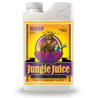 Adv Nutrients - Jungle Juice Bloom 5L
