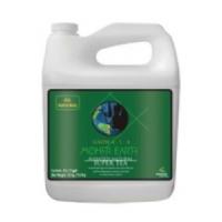 ADV Nutrients - Mother Earth Super Tea Grow 5L