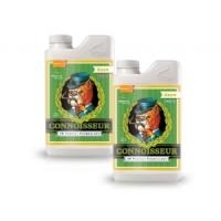 Adv Nutrients - pH Perfect Connoisseur A+B - Grow 500ml