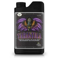 Adv Nutrients - Tarantula Liquid 4L