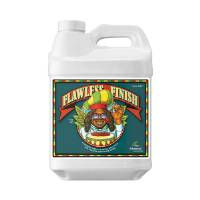 Advanced Nutrients -  Flawless Finish (Final Phase)