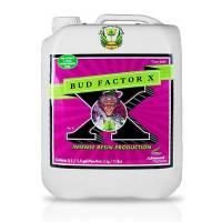 Advanced Nutrients - Bud Factor X 5L