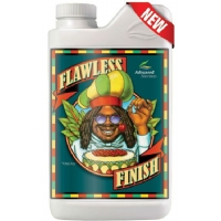 Advanced Nutrients - Flawless Finish (Final Phase) 500ML