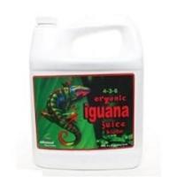 Advanced Nutrients - Iguana Juice Bloom 5L