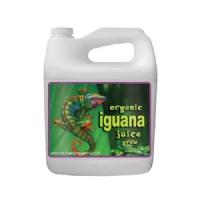Advanced Nutrients - Iguana Juice Grow 5L