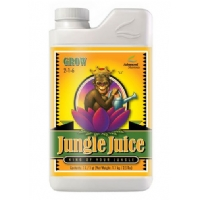 Advanced Nutrients - Jungle Juice Grow 1L