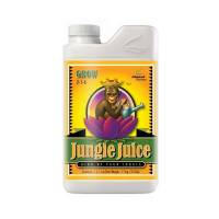 Advanced Nutrients - Jungle Juice Grow 5L