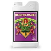 Advanced Nutrients - Kushie Kush 1L