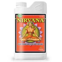 Advanced Nutrients - Nirvana 4L