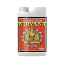 Advanced Nutrients - Nirvana 500ML