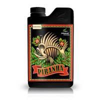 Advanced Nutrients - Piranha 4L