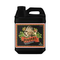 Advanced Nutrients - Piranha Liquid