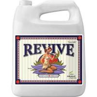 Advanced Nutrients - Revive 4L
