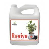 Advanced Nutrients - Revive 5L
