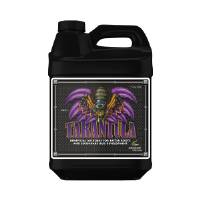 Advanced Nutrients - Tarantula 250ML