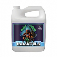 Advanced Nutrients - Tarantula 5L
