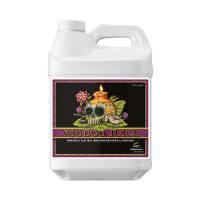 Advanced Nutrients - Voodoo Juice 250ML