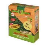 Artemisia - Antiformica Naturale 250gr - Antika Officina Botanika