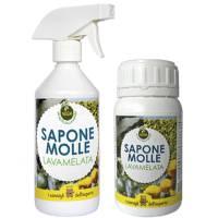 CORROBORANTE SAPONE MOLLE 0,5 L