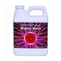 Mighty Plant Wash 1L NPK Industries