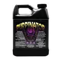 Purpinator 1L