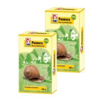 Vebi - Panesca Lumachicida