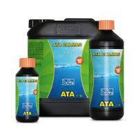 Atami ATA CalMag (Supplemento Calcio e Magnesio)