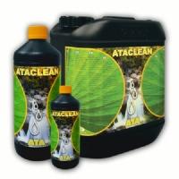Atami AtaClean