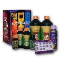 Atami Mega Pack - ATA Awa HYDRO Bloombastic - auto pH