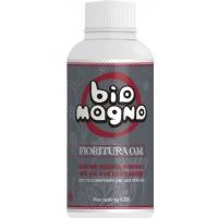 BioMagno - Fioritura OM