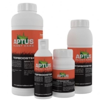 Aptus Top Booster