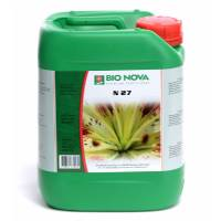 Bionova N-Super 27% - 5L