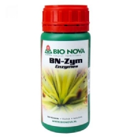 Bionova - Zym 250ML