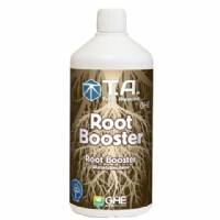 General Hydroponics  - Root Booster 1L (ex BioRoots Plus)
