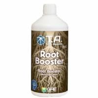 General Hydroponics - Root Booster 5L (ex BioRoots Plus)