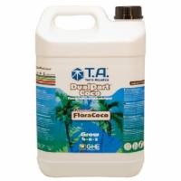 FloraCoco Grow 5L - General Hydroponics