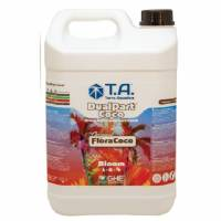 General Hydroponics - Dual Part Coco (Floracoco) Bloom 5L