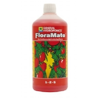 General Hydroponics - FloraMato 1L