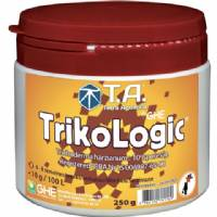 General Hydroponics - TrikoLogic 10gr (ex Bioponic Mix)