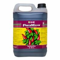 GHE - FloraMicro SW 5L