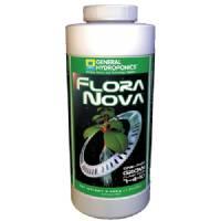 GHE - FloraNova Grow 473ml / 16 OZ