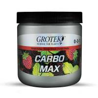 Grotek Carbo Max 2,5kg