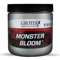 Grotek Monster Bloom 2,5 kg