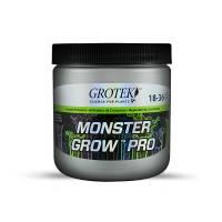 Grotek Monster Grow Pro 5Kg