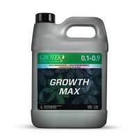 Grotek Organics GrowthMax 10L