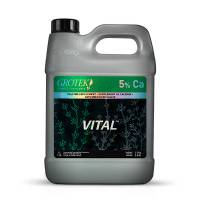 Grotek Organics Vital 10L